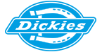 Dickies WorkWear